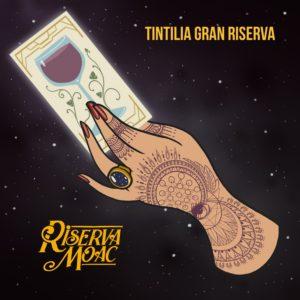 Riserva Moac – Tintilia Gran Riserva