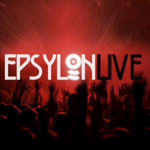Epsylon – Live