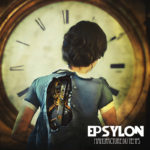 Epsylon - Manufacture du temps