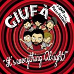 Giufà - It's everything alright
