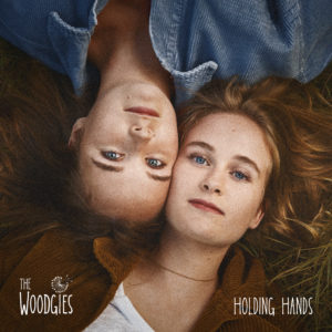 The Woodgies – Holding Hands