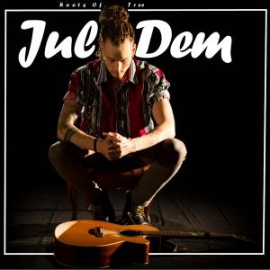 Juldem – Roots Of Tree (Single)
