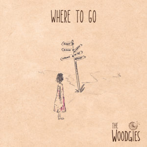 The Woodgies – Where to go