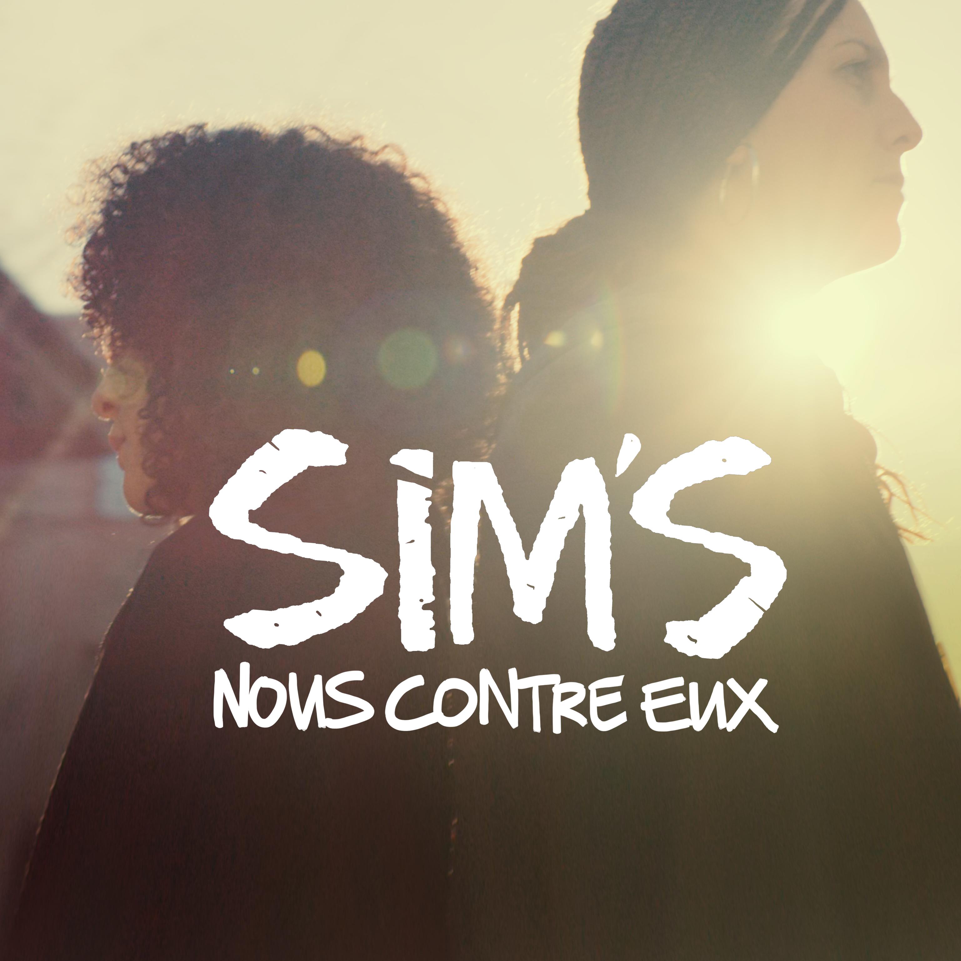 Sim's – Concert pour le Cycle des Collines, Port Franc, Sion (VS)