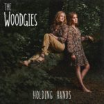 The Woodgies - Holding hands