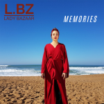 Lady Bazaar - Memories