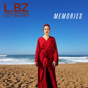 Lady Bazaar – Memories