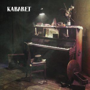 KAB – Kabaret