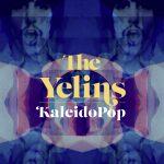 The Yelins - KaleidoPop