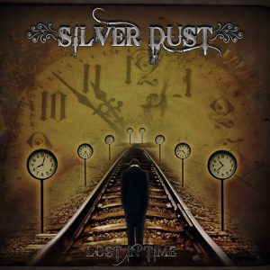 Silver Dust – Lost In Time