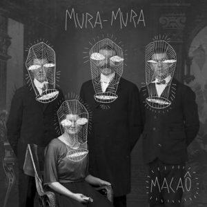 Macaô – Mura-Mura