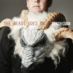 Anach Cuan - The Beast Goes On