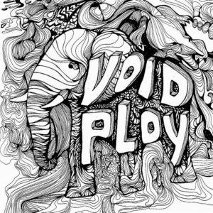 Void Ploy – Void Ploy