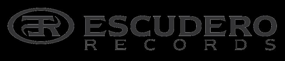 ESCUDERO records Home